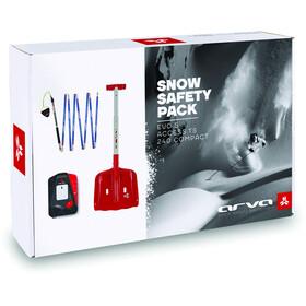 Arva EVO5 Pack de Seguridad con EVO5/Light 240COMP/ACCESS TS